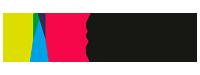 SERVIM CONSULTORS Logo